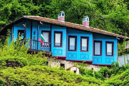 брацигово болгария достопримечательности фотографии