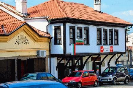 брацигово болгария достопримечательности фото