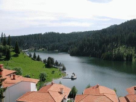 девин болгария курорт фото