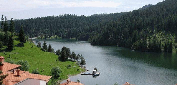 девин болгария курорт фотографии