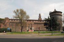 Милан для детей – достопримечательности и развлечения