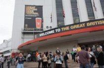 Лондон в августе – лондонские фестивали, карнавалы и другие события