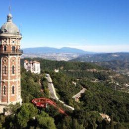 Испания в сентябре – погода, фламенко, фестивали