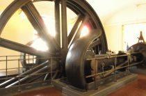 Музей науки и техники в Милане — фото
