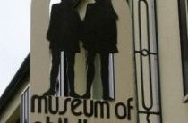 Музей Детства в Лондоне – лучшее собрание игрушек Великобритании