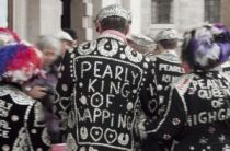 Лондон в октябре – лондонские мероприятия, фестивали и церемонии