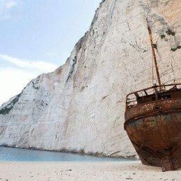 Достопримечательности и пляжи Закинфа: что посмотреть в окрестностях острова