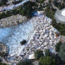 Аквапарк Аквафан (Римини, Италия) – аттракционы и отдых