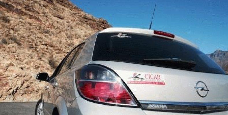 Аренда авто в Испании – основные правила