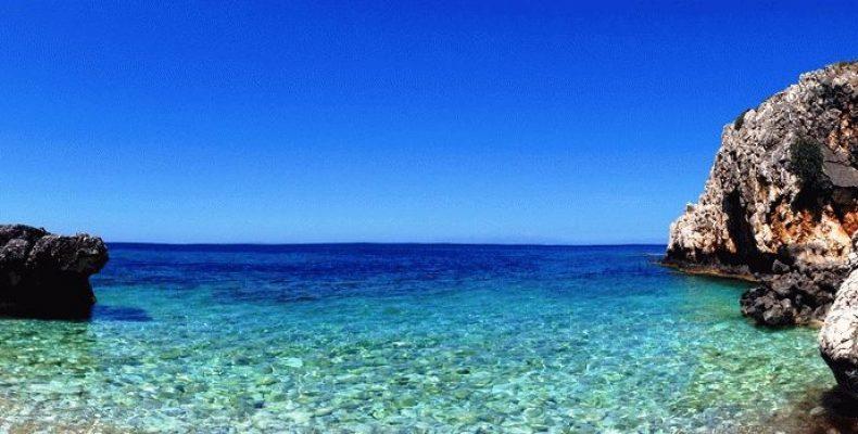 Кефалония – пляжи, достопримечательности, деревни. Что посмотреть на острове