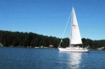 Куда поехать отдыхать в августе: фестивали и Балтика