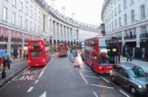 Как подготовиться к автобусному туру – практические советы