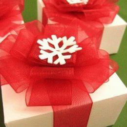 Boxing Day – День подарков, английские традиции
