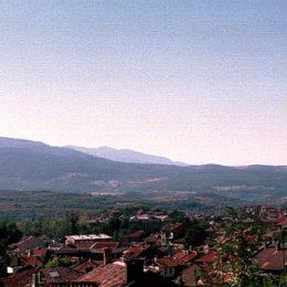 Район Брацигово, Болгария – спокойный отдых в горах