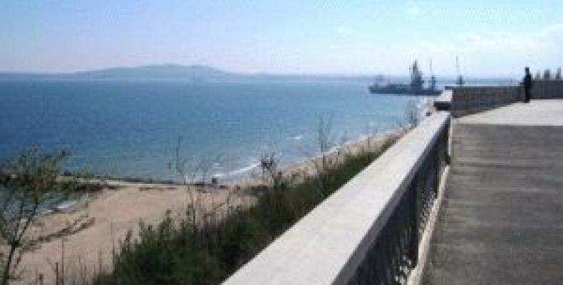 Бургас, Болгария – достопримечательности, что посмотреть и как добраться