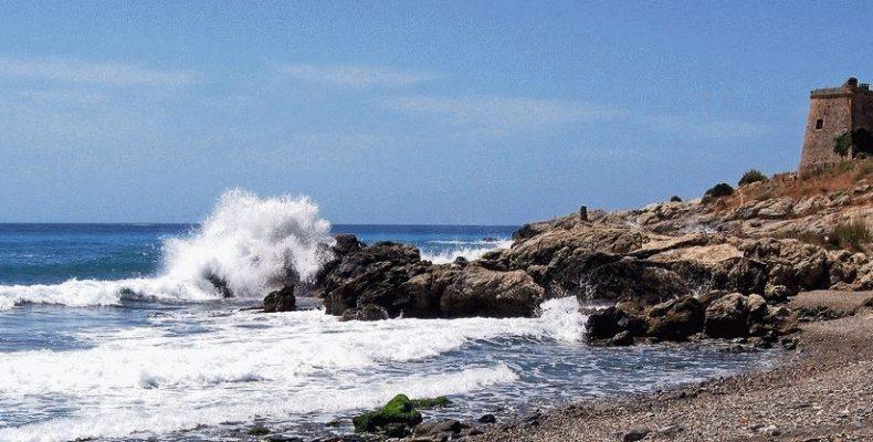 Коста Тропикаль (Испания) – пляжи и достопримечательности региона