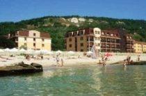 Детские лагеря в Болгарии – летние каникулы у моря