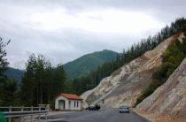 Курорт Девин в Болгарии, отдых в Западных Родопах