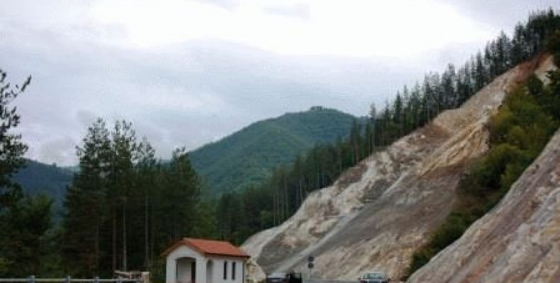 Купить дом в деревне в Беларуси недорого - Продажа