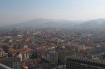Достопримечательности Турина (Италия) – город, достойный отдельной поездки