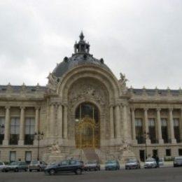 Дворец открытий в Париже – здесь становятся учеными