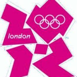 Олимпиада 2012 в Лондоне – талисманы и организация