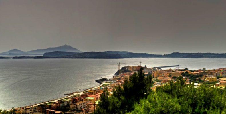 Флегрейские поля (Италия): достопримечательности Поццуоли, Кумы, Байя, Баколи