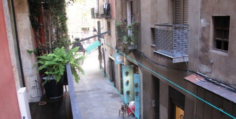 Где жить в Барселоне – районы города