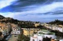 Искья (Италия) – остров и город, отдых и пешеходные маршруты