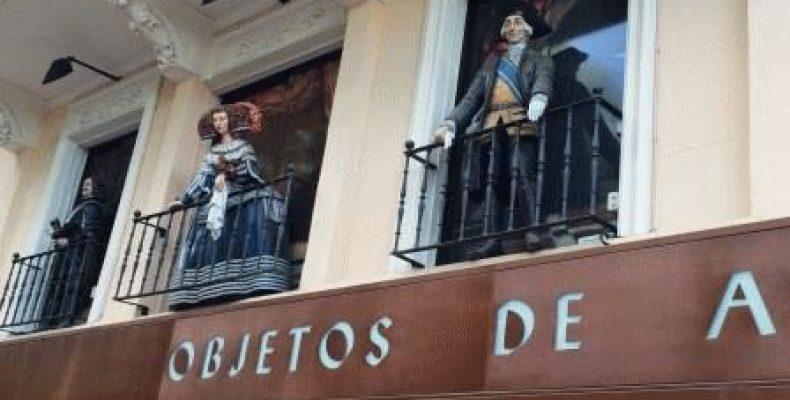 Испания в июле – погода, фестивали и коррида