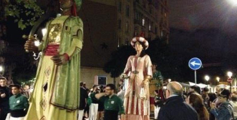 Испания в июне – погода, праздники и фестивали