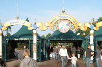 Как добраться до Диснейленда в Париже? Сколько стоит поездка?