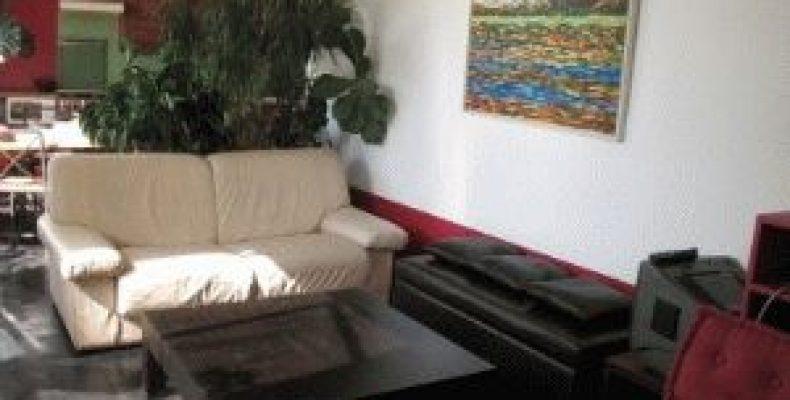 Как снять квартиру без посредников – аренда жилья за рубежом