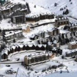 Где покататься на лыжах в Испании – горнолыжные курорты, описание