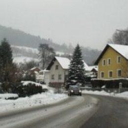 Куда поехать отдыхать в феврале: лыжи и карнавалы