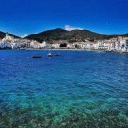 Куда ехать отдыхать в Испанию? Сравнение побережий Коста Брава, Коста Дорада, Коста Бланка, Коста дель Соль