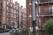 Как найти квартиру или отель в любом европейском городе.