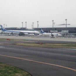 Летим в Японию: перелет в Токио из Москвы и других городов