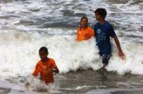Как отправить ребенка в летний лагерь за границей?