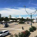 Отдых в Линьяно Саббьядоро (Италия) с детьми:  парки, пляжи, как добраться