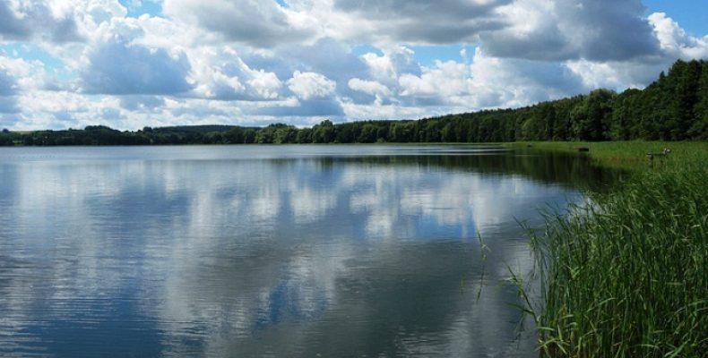 Мазурия – отдых на Мазурских озерах с детьми в Польше