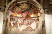 Музей национального искусства  – лучший музей Барселоны