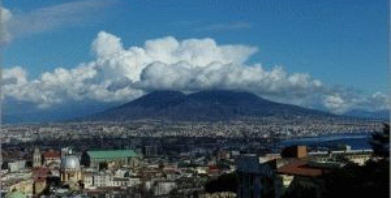 Достопримечательности Неаполя (Италия) – что посмотреть с детьми