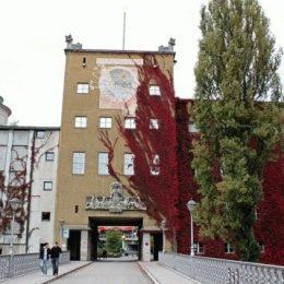 Немецкий музей в Мюнхене – обязателен с детьми