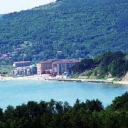 Город Обзор, Болгария – отдых на курорте с детьми, отели и достопримечательности