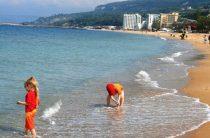 Отдых в Болгарии с детьми – курорты, плюсы и минусы, общие вопросы
