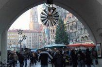 Что посмотреть в Мюнхене с детьми: музеи и парки развлечений