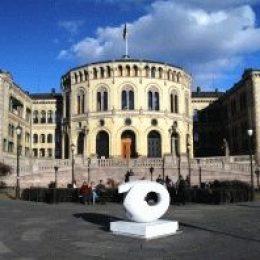 Достопримечательности Осло (Норвегия) – музеи и парки