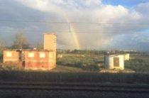 Мадрид – Лиссабон: как добраться. Ночной поезд  Лузитания