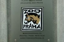 Пражский зоопарк – лучшие эмоции для детей в Праге